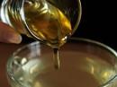 16 công thức thần kỳ với mật ong có thể bạn chưa biết