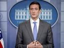 """Mỹ truy cứu trách nhiệm Triều Tiên vụ """"hack mạng tống tiền"""" hàng tỉ USD"""