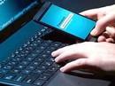 """8 khuyến cáo """"vàng"""" để thẻ ngân hàng không bị hacker tấn công"""
