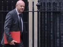 Phó thủ tướng Anh mất chức vì hình ảnh khiêu dâm