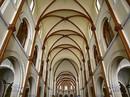 Chuyện ít biết về Nhà thờ Đức Bà Sài Gòn