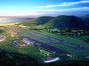 Chuyển hướng về Phú Quốc đón đầu đặc khu