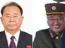 """Mỹ trừng phạt 2 """"ngôi sao"""" tên lửa của Triều Tiên"""