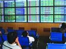 Một cá nhân phải nộp hơn 9 tỷ đồng vì thao túng cổ phiếu
