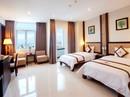 Đà Nẵng công khai giá niêm yết khách sạn trên mạng