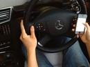 """Kiến thức """"tài mới"""" cần biết để lái xe ôtô an toàn khi đi xa"""