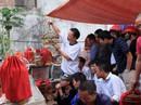 Những khu chợ chỉ bán một mặt hàng ở Việt Nam