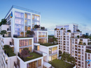 Công bố khu căn hộ ven sông đẹp nhất Nam Sài Gòn