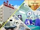 Đa khoa Âu Á – nơi khám bệnh đáng tin cậy