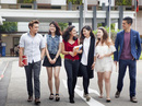 Du học tại Mỹ - Điểm đến mơ ước của sinh viên quốc tế
