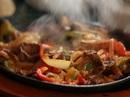 Hơn 30 loại ung thư do ăn uống sai lầm