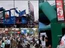 Hiệu trưởng Ấn Độ kêu gọi tẩy chay hàng Trung Quốc