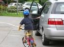 Nắm vững những quy tắc này để lái xe an toàn