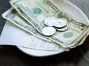 6 điều bạn hay quên khi làm thủ tục thanh toán khách sạn