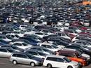 Giá ô tô năm 2018 ở Việt Nam sẽ ra sao?