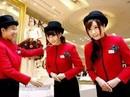 Choáng ngợp những thiên đường hàng hiệu second-hand ở Nhật