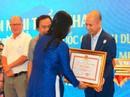 Nỗ lực chung để ngăn chặn tình trạng thiếu i-ốt tại Việt Nam