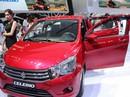 3 mẫu ô tô rẻ bất ngờ đang được người Việt chờ đợi năm 2018