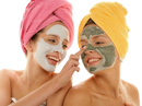 5 loại mặt nạ thải độc giúp trẻ hơn 20 tuổi