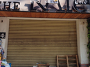 Toàn hệ thống The KAfe đóng cửa sau khi Đào Chi Anh dứt áo ra đi