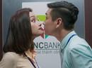 """Phim """"Bạn gái tôi là sếp"""": Hài hước, duyên dáng"""