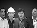 """(eMagazine) - Bổ nhiệm con """"quan"""" và những sai phạm của lãnh đạo tỉnh Quảng Nam"""