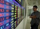 VN-Index đạt đỉnh, nhà đầu tư vẫn lỗ
