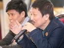 Nhạc sĩ Phú Quang muốn xếp hạng lại ca sĩ