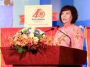 Làm rõ tài sản của bà Hồ Thị Kim Thoa