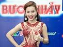 Hari Won, Phương Trinh Jolie khuấy động Âm nhạc & Bước nhảy tháng 6