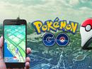 Chơi Pokemon Go giảm nguy cơ đau tim, đột quỵ