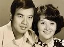 Khoe ảnh xưa, danh hài Bảo Quốc chuẩn bị hấp hôn 50 năm