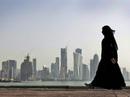"""Các nước Ả Rập quyết cho Qatar """"thấm đòn"""""""