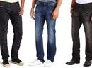 """Quy định cấm CCVC mặc quần jeans, áo thun của Cần Thơ bị """"tuýt còi"""""""