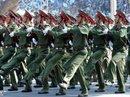 Tăng 7,44% trợ cấp hàng tháng cho quân nhân xuất ngũ