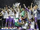 """16 """"ông lớn"""" châu Âu quyết tẩy chay Champions League, lập Super League"""