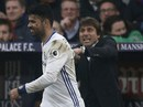 """Chelsea tống khứ """"phản đồ"""" Diego Costa về Tây Ban Nha"""