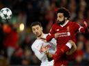 """Salah: """"Pharaoh"""" mới của bóng đá Ai Cập"""
