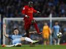 Man City và Liverpool sẽ thống trị Champions League