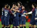 """PSG """"phản pháo"""" UEFA thành công, thề giữ chân Neymar, Mbappe"""