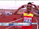 Fifa bị bắt giữ vì doping?