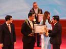 Rex Hotel Saigon - Tự hào Top 10 khách sạn 5 sao hàng đầu Việt Nam