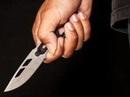 Tranh cãi tại nơi làm việc, đâm chết liền 3 đồng nghiệp