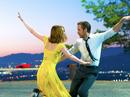 "Phim ""La La Land"" bằng kỷ lục phim ""Titanic"" lập được"