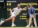 Nadal bức xúc với vị thế hạt giống số 3 Wimbledon 2019
