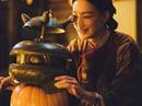 """Phim """"Ngôi làng hạnh phúc"""": Tiếng cười thâm thúy!"""