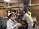 Vụ hổ vồ chết ở Trung Quốc: Do trèo tường trốn vé