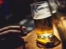 Rượu bia gây 7 loại ung thư cho đàn ông