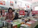 FAHASA khai trương Hội sách giá đặc biệt