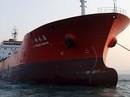 """Tàu Nga cũng """"cung cấp dầu"""" cho Triều Tiên"""